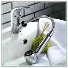 Bathroom Faucets bathroom faucets with sprayer : bathroom faucet with pull out sprayer – cutme.me