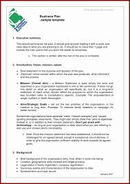 mission statement examples business simple salon business plan vision statement mission small questions