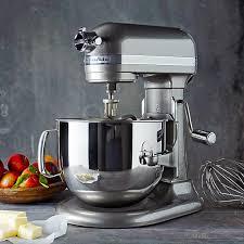 stylish kitchenaid pearl metallic one year giveaway kitchenaid professional kitchenaid stand mixer professional 600 plan