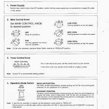 Ac Delco Spark Plug Chart Ac Delco Spark Plug Heat Range Chart Bedowntowndaytona Com