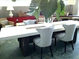 full size of stone dining table top regarding decor 7 home architecture home architecture stone dining