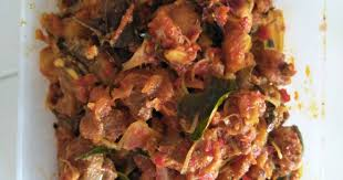 127 resep masakan rumahan sehari ala rumahan yang mudah dan enak dari komunitas memasak terbesar dunia! Resep Ayam Rica Rica Ala Jtt Copd Blog V