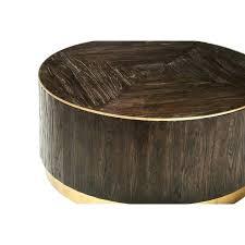 round drum coffee table round drum coffee table round drum coffee table australia