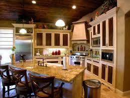Gourmet Kitchen Design Style Home Design Ideas Fascinating Gourmet Kitchen Design Style