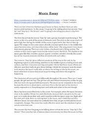 essay theme examples literature essay writing help ideas topics examples