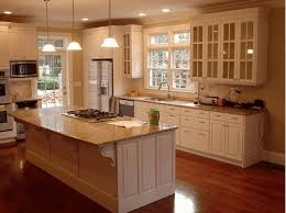kitchen color ideas with maple cabinets. large size of kitchen:kitchen paint colors with maple cabinets modern kitchen colours countertop and color ideas e