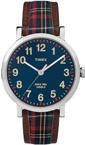 <b>Часы Timex</b> купить в Минске – подлинные часы Tempus.by