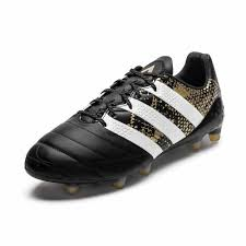 best adidas ace 16 1 leather stellar pack 741fa 5d96f