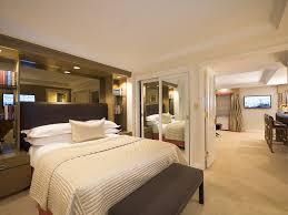 Long Mirrors For Bedroom Bedroom Design Furniture Masculine Black Dressing Tables Mirror