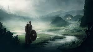 Best 52+ Dark Souls HD Backgrounds on ...