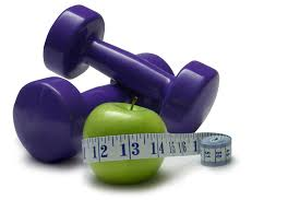 do the math for this simple way to lose weight