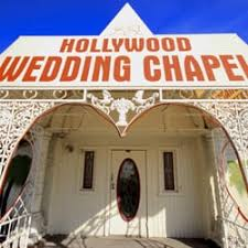 a hollywood wedding chapel wedding chapels 2207 las vegas blvd s the strip las vegas nv phone number yelp