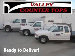valley counter tops is your single source for laminate formica or solid surface types of countertops