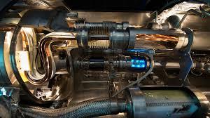 Gran Colisionador de Hadrones: qué hemos descubierto con él