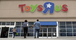 toys r us liquidation s orders line to use gift cards more faq syracuse