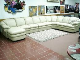extra long leather sofa. 2017 Single Long Leather Sofa With Storage Perfect Extra Additional Yellow Benches Ideas