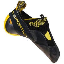 Mens <b>Rock Climbing</b> Shoes Bouldering Shoes | La Sportiva® UK