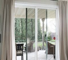 image result for sliding door curtains decorating curtains for sliding glass door wallpaper hd design