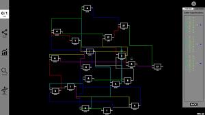 Electronic Circuit Design Software List Team Ustc Software Description 2015 Igem Org