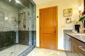 best steam shower mist head tub combination unit kit costco
