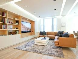 l shaped living and dining room layout inspirational ideas tips decorating small with table