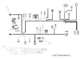 polaris sportsman ho wiring diagram  1999 polaris sportsman 500 wiring diagram images homemade atv on 2001 polaris sportsman 500 ho wiring