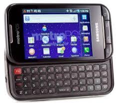 samsung side flip phones. samsung galaxy indulge (metropcs) side flip phones