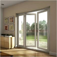 inch tall sliding patio doors designs 96 96x80 door with blinds