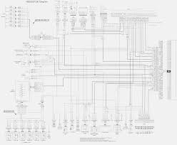 Pinouts_R33_rb25_wiring_diagram r32 rb20det wiring diagram rb20e wiring diagram \u2022 wiring diagrams on rb20det wiring harness s13