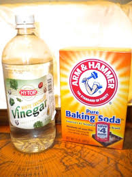 Sightly Resilience Baking Soda Then N Baking Soda Also Vinegar Arent Just  Then Vinegar Then Art