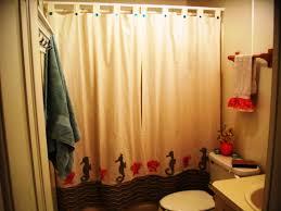 office curtain ideas. Full Size Of Bathroom Stunning Shower Curtain Ideas Office O
