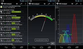 Best Apps To Measure Wifi Signal Strength For Windows