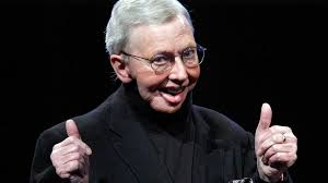 remembering roger ebert monkey see npr remembering roger ebert