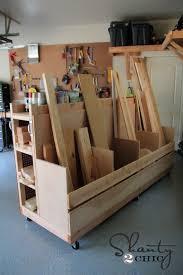 20 s wood storage holders you can