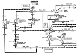 2002 f53 steering column wiring diagram great installation of ford f53 steering column wiring diagram wiring library rh 40 evitta de 1963 chevy steering column