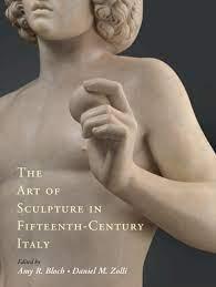 sculpture as performance part iv