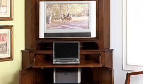 hideaway home office. Hideaway Desks Home Office \u2013 Furniture For Hideaway Home Office A