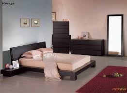 inspiration furniture catalog. Stylist Inspiration Modern Furniture Catalog UV Catalogue 2014 Egypt Ikea All