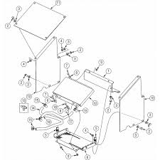 4 3 engine oil cooler diagram wiring diagrams schematics chevy 4 3l vortec engine oiling system diagram