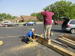 Small Picture Baxter St Gardener Building A Wheelchair Accessible Raised