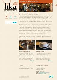 See reviews, photos, directions, phone numbers and more for the best coffee shops in centennial, co. Fika Coffee House S Competitors Revenue Number Of Employees Funding Acquisitions News Owler Company Profile
