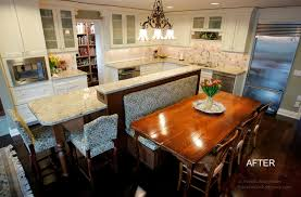 Kitchen Counter Lighting 7 Rules For Under Cabinet Lighting