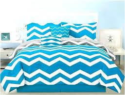 chevron bedding chevron comforter chevron bedding sets king chevron comforter set chevron comforter set full chevron