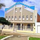 imagem de Jeremoabo Bahia n-8