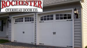 Rochester Overhead Door Co Inc Rochester Perfect Five Star Review ...