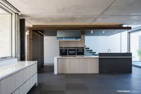 award winning kitchen designs. Award Winning Kitchen Design Cool Ways To Organize Designs Style