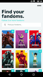Reviews Apk – Download Videos And Android For 2 Fandom News 1 4 FSq1wWI