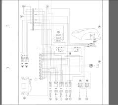 st2 ignition relay identification ducati ms the ultimate Turn Signal Wiring Diagram at 748 Ducati Ignition Wiring Diagram