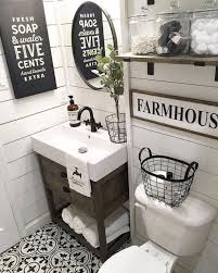 Perfect farmhouse bathroom remodel ideas Floor Perfect Rustic Farmhouse Bathroom Design Ideas 23 Sweetyhomee 50 Perfect Rustic Farmhouse Bathroom Design Ideas Sweetyhomee