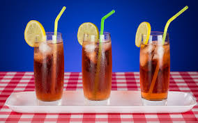 5 Freebies For National Iced Tea Day 2018